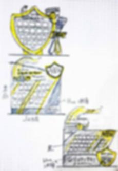Gillette Mega-sketch-1.jpg