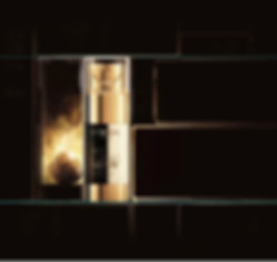 Loreal-ref1.jpg