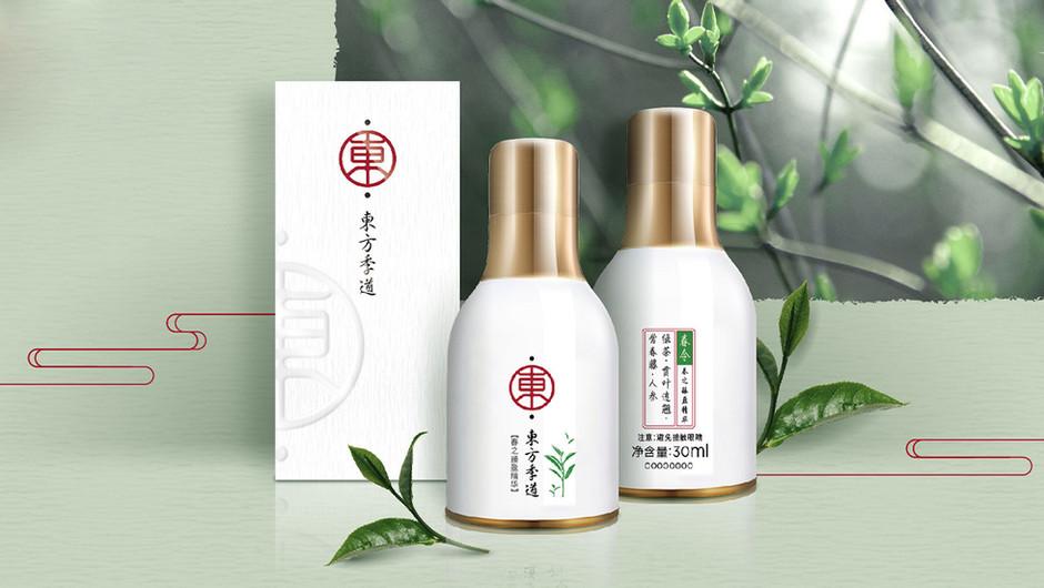 oriental-therapy-p2.jpg