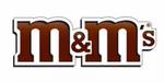 M&M_C.webp