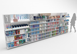 Oral Care Center Design