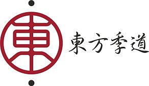 2019_Ji_logo_all_01.jpg