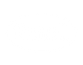 scholl Logo