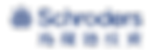 schroders-logo.png