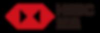hsbc_logo_S.png