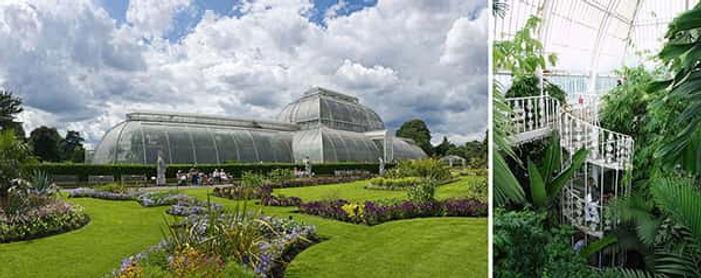 Garden greenhouse | United Kingdom