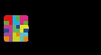 Response Builder_Primary Logo_RGB_Option