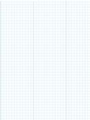resumeup CV background.PNG