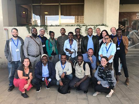 EthiopiaCCD members .jpg