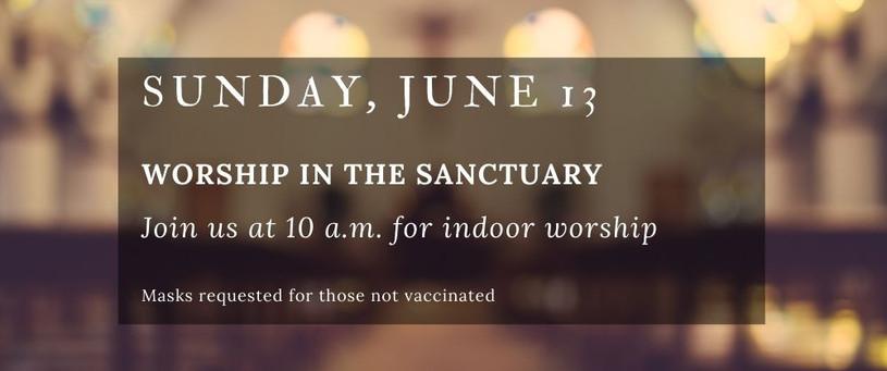 Copy of Indoor Worship.jpg
