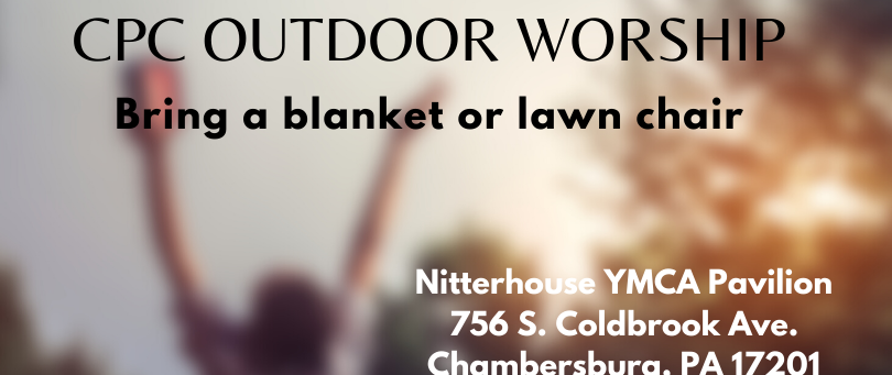 Copy of Outdoor Worship.png