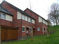Housing 005