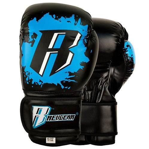 Youth Sparring Gloves