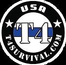 T4-Survival-logo-web-600.png