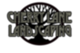 Cherry Lane Logo11.png