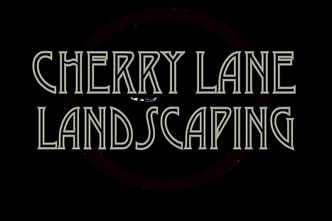 Cherry Lane Logo11.png