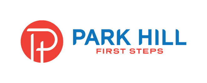 Park%20Hill_H_First%20Steps_edited.png