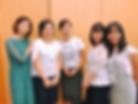 スクリーンショット 2019-02-15 23.32.13.png