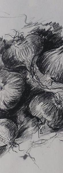 Zeichnung_019.JPG