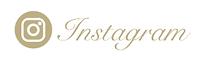 instagram02.png