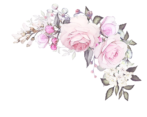 flower01.png