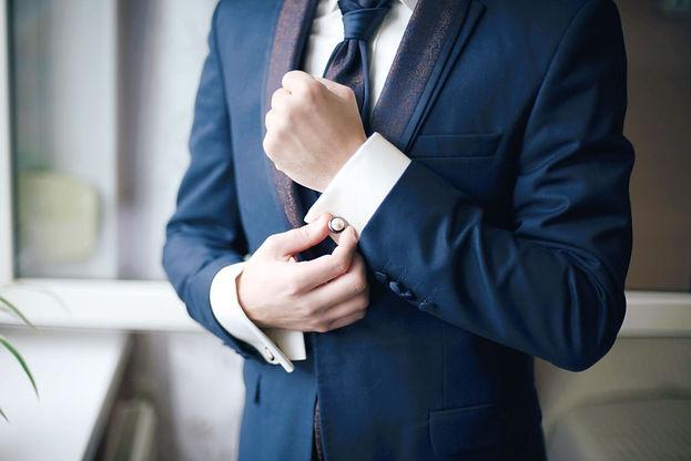スーツ.jpg