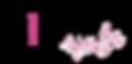 ロゴ03_pink.png