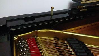 МодераторкабинетногорояляSeiler 150 см.  Moderator (тихая игра ) редкость у роялей  Ваши соседи будут Вам благодарны за выбор этого рояля, позволяющего заниматься тихо!