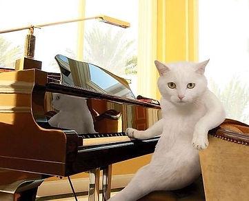 Комиссионные пианино и рояли в Москве ЦАО