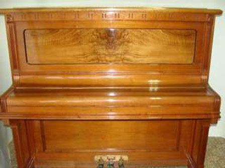пианино Forster, 1927 года