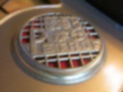 Помогу купить или продать чешские пианино piano илирояль royal Petrof Weinbach Rösler (Rosler) Scholze Bohemia Fibich Rieger Kloss Petrof-Koncertino Помогу купить или продать выбрать рояль изветных марок royal August Forster, Steinway & Sons Knabe Bluthner Bechstein Bösendorfer Ibach Irmler Feurich Seiler Yamaha Fazioli Yokohama Mason & Hamlin Shigeru Kawai Steingraeber & Söhne Pleyel  Grotrian Steinweg Schimmel Schiedmaer Samick Sauter Vogel Galaxy Beltmann  Kohler & Campbell Young Chang Boston Vogel Hailun Ritmuller Pearl river royal Baldwin Haessler и дрyгих фирм производителей и брендов Помогу купить или продать выбрать рояль royal August Forster Steinway & Sons Knabe Bluthner Bechstein Bösendorfer Ibach Irmler Feurich Seiler Yamaha Fazioli Yokohama Mason & Hamlin Shigeru Kawai Steingraeber & Söhne Pleyel Grotrian Steinweg Schimmel Schiedmaer Samick Sauter Vogel Galaxy Beltmann  Kohler & Campbell Young Chang Boston Hailun Ritmuller Pearl river royal бу