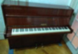 """Комиссионный салон - магазин   пианино и роялейб/у на """"Преображенке""""               https://www.europiano.info   м.Преображенская пл. 10 мин.пеш., Москва, Алымов переулок    (просмотр по договоренности с 9-00 до 21-00, ежедневно)   Помогу продать или купить б/у пианино или рояль,подержанное антикварное фортепианоили почти новое, возьмемна комиссию реализацию или выкупим сразу по выгодной лучшейцене Ваше фортепиано в Москве, Московской области и районов Центрального федерального округа Российской Федерации.     Предлагаемширокий выбор импортныхевропейских подержанных и почти новых инструментов фортепиано по б/у цене, с удешевлениемцены от нового до 75-80%:       Купитьпианино - PetrofПетроф (Петрофф?),August Forster Ферстер, Wеinbah Вайнбах, Roslеr Реслер, Sсholzе Шольце,Steinway & sons Стейнвей,Yamaha,Zimmermann Циммерман, Ronisch Рениш, Geyer Гейер, Fuchs Mohr Фукс Майер, Niendorf Ниендорф, Gerbstadt Гербштадт, WagnerВагнер"""