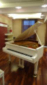 Белый рояльPetrof 155 2015года, Европа, Чехия,полированный, 155см. длина, не играли, настроен, без проблем, цвет белый, всостоянии нового рояля, Ценасрочная, лучшая цена в Москве!Подержанный б/у рояль 2015 года с фирменной банкеткой, на гарантии, профессиональная доставка Комиссионные пианино и роялиб/у салон магазинeuropiano.info Москва Россия продать купить б/у пианино или рояльподержанное антикварное или новое фортепиано комиссии реализацию выкуп по выгодной лучшейцене в МосквеМосковской областиКомиссионный салон сшироким выбором импортныхевропейских подержанных и почти новыхинструментов пианино роялей по б/у ценеЕвропейские пианиноPetrofПетроф ПетроффAugustForster Ферстер Wеinbah Вайнбах Roslеr Реслер Sсholzе ШольцеSteinway & sons СтейнвейYamahaZimmermann Циммерман Ronisch Рениш Geyer Гейер Fuchs Mohr Фукс Майер Niendorf Ниендорф GerbstadtГербштадт WagnerВагнер Becker Беккер Schroder Шредер Hupfeld Хупфельдт Wolfframm Вольфрам Knight Кнайт Schiller б/у