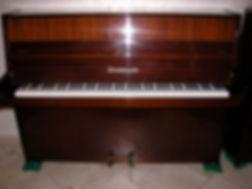 Комиссионные пианино и роялиб/у салон магазинeuropiano.info Москва Россия продать купить б/у пианино или рояль,подержанное антикварное или новое фортепиано комиссии реализацию выкуп по выгодной лучшейцене в МосквеМосковской областиКомиссионный салон сшироким выбором импортныхевропейских подержанных и почти новых инструментов пианино роялей по б/у ценеЕвропейские пианино - PetrofПетроф (Петрофф)August Forster Ферстер Wеinbah Вайнбах Roslеr Реслер Sсholzе ШольцеSteinway & sons СтейнвейYamahaZimmermann Циммерман Ronisch Рениш Geyer Гейер Fuchs Mohr Фукс Майер Niendorf Ниендорф GerbstadtГербштадт WagnerВагнер Becker Беккер, Schroder Шредер, Hupfeld Хупфельдт, Wolfframm Вольфрам, Knight Кнайт, Schiller Шиллер Hailun Piano ХайлунHermann ГерманHoffmann Гофман Хоффман Shanghai Шанхай, Brodmann Бродман; Купитьрояль-Bluthner Блютнер, Bechstein Бехштейн,Steinway & Sons Стейнвей, Grotrian SteinwegГротриан Стейнвег,Ed. Seiler Зайлер, IbachИбах, Irmler Ирмлер, Schi