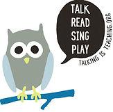 20382_97606_149_Talking_is_Teaching_Logo
