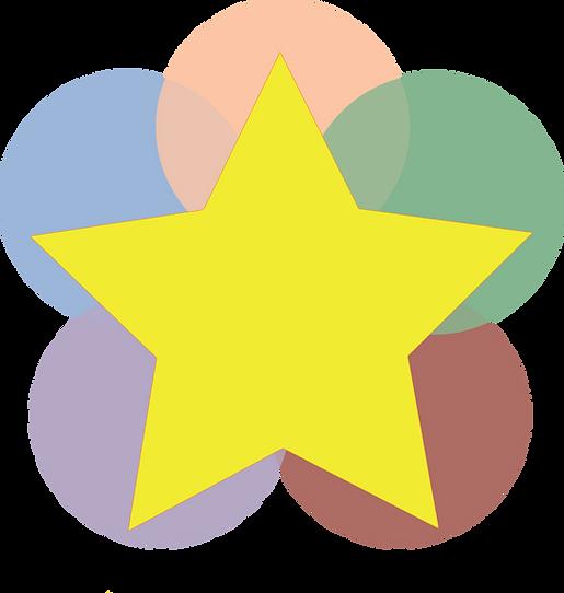 Star + circles.png