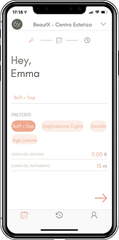 iphonex select treatment ita.png