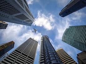 skyscraper-3184798_1920.jpg