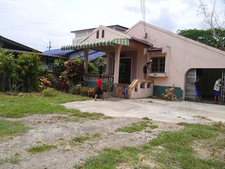 Sinai House 2.0