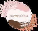 FlowingStill-Logo-600px.png