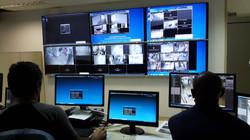 Centro de control