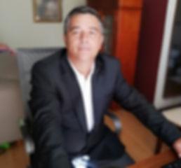 Martin Manrique