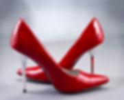 Escarpin rouge fond neutre.jpg