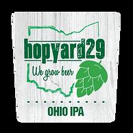 Hopyard 29_Tap Label-01.png