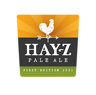 HayZ Pale Ale_TapHandle-01.png