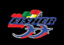 distributor logos-03.png