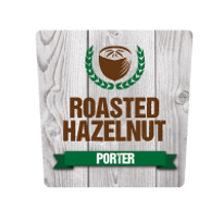 Roasted Hazelnut_Tap Label 2019-01.png