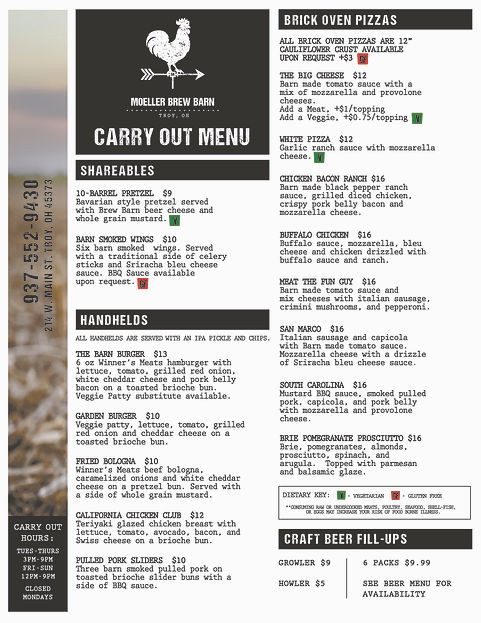 Carry Out Only_Menu-02 (1).jpg