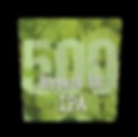 Hop Yard 500_Tap Label-02.png