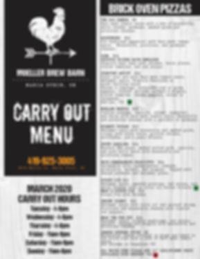 Carry Out Menu-01.jpg
